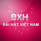 Tuyển tâp những ca khúc nhạc Việt hay nhất trong tuần -