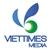 VietTimes