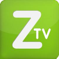 NhacVN TV - Truyền hình, Phim, Giáo Dục