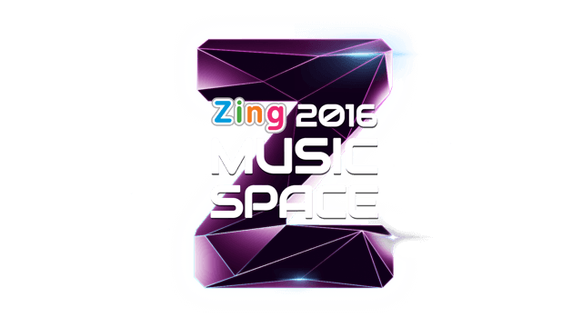 Zing Mp3 Voting